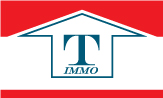 Immobilière T-Immo