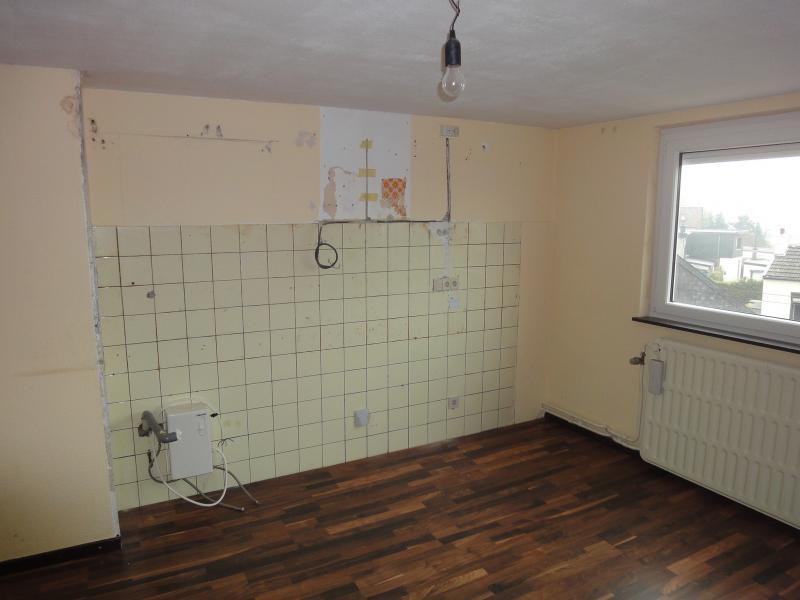 appartement 2.etage mit garage - 4720 kelmis - Garagen Apartment Gastezimmer Bilder