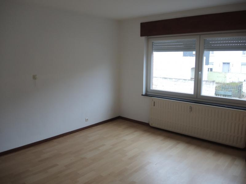 Helles Appartement mit 1 SZ in Kelmis in 4720 Kelmis, Krickelstein 92