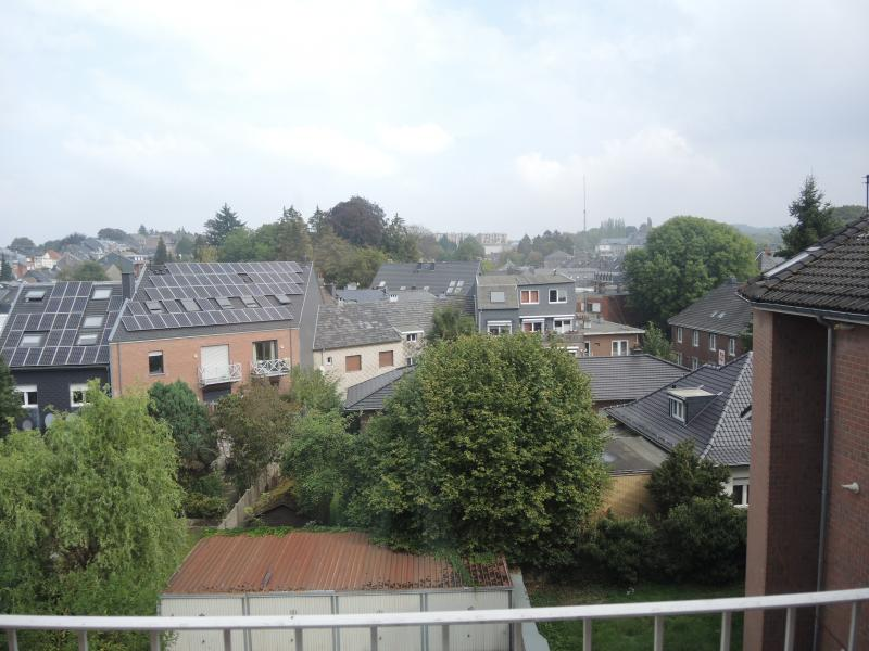 Günstig gelegenes Appartement in Eupens City in 4700 Eupen